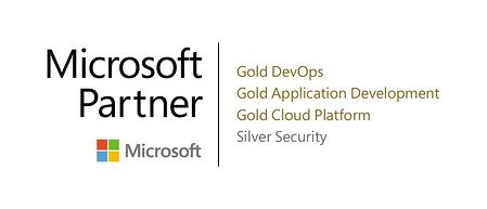 All-gold-MSPartner-competencies-plus-security (1)-1