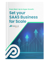 Set Your SaaS Business for Scale