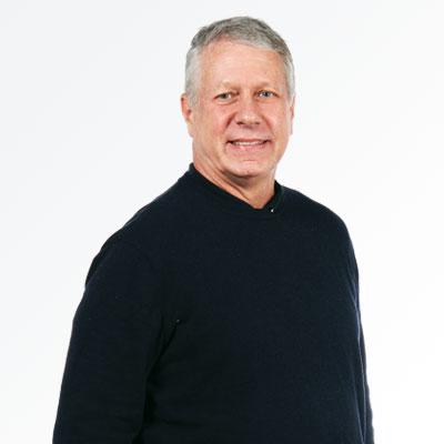 Doug McLauchlan