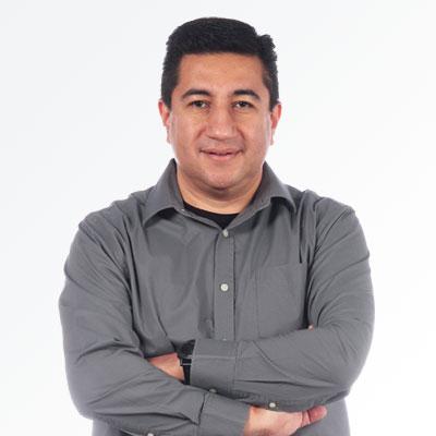 Gabriel Magana