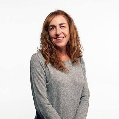 Nicole Schaefer